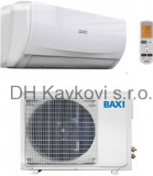Baxi - Moonlight MONO SPLIT 24000